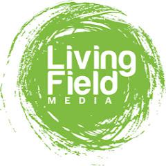 Living Field