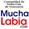 SeduccionVenezuela