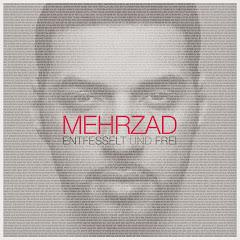 MEHRZAD MARASHI