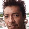 Ricky S. Chua