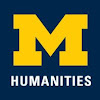 Michigan Humanities