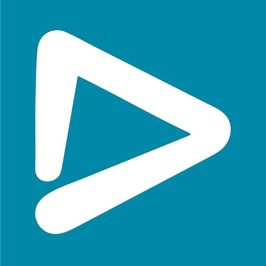 Thumbnail of https://www.youtube.com/channel/UCWBXgRBEIxlbN0UqwVcTeFQ
