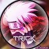 Trick Games & Tech