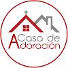 Casa de Adoración