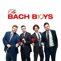 The Bach Boys