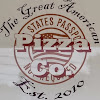 The Great American Pizza Co.