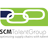 SCM Talent Group, LLC