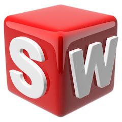 SolidWorks Rus