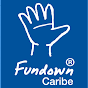 Fundown Caribe
