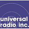 UniversalRadioInc