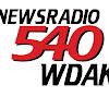 Newsradio WDAK