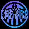 ENDSHN