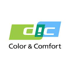 DIC株式会社 / DIC Corporation