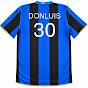 donluis30