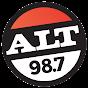 ALT987fm