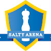 Salty Arena