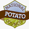 National Potato Council