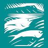 HonoluluFish Company