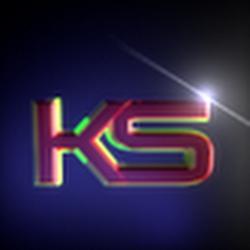 KiDsSniPeRs