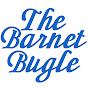 Barnet Bugle