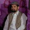 Mudasar Khan Afridi