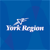 YorkRegionGovt