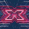 Х-Фактор   The X Factor   8 сезон