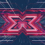 Х-Фактор | The X Factor | 8 сезон