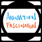 Animation Fascination