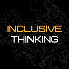 Рейтинг youtube(ютюб) канала Try2StopMeStudio