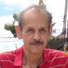 Rudy Silva