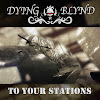 Dying Blynd