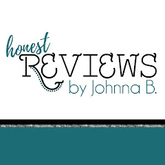 Honest Reviews By Johnna B
