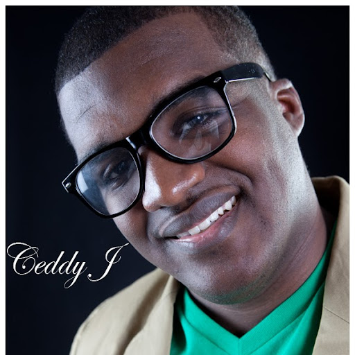 Ceddy  J Collier