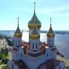 Архангельская епархия
