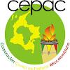 Secretaría Cepac