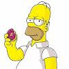 HomerSimpson0008
