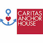 Caritas Anchor House