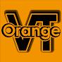 OrangeVideoTube .