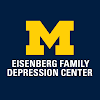 UM Depression Center
