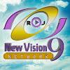 ROJ Network