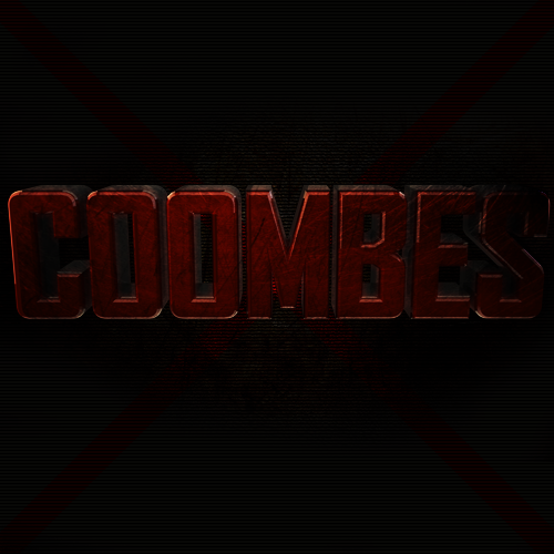 ThelCoombes