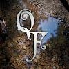 Quigley Films