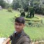 Sourabh Jaiswal