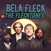 TheFlecktones