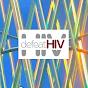 defeatHIV