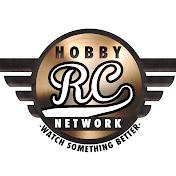 RC Hobby Network