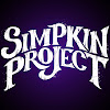 TheSimpkinProject