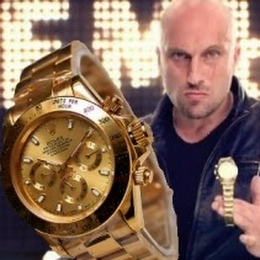 Часы как у физрука rolex daytona купить