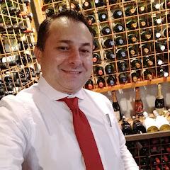 ALEX MENESES BRITO